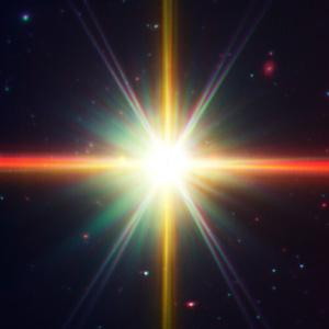 Resultado de imagen para Estrella Arturo